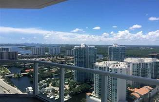 16699 Collins Ave, Sunny Isles Beach, FL 33160